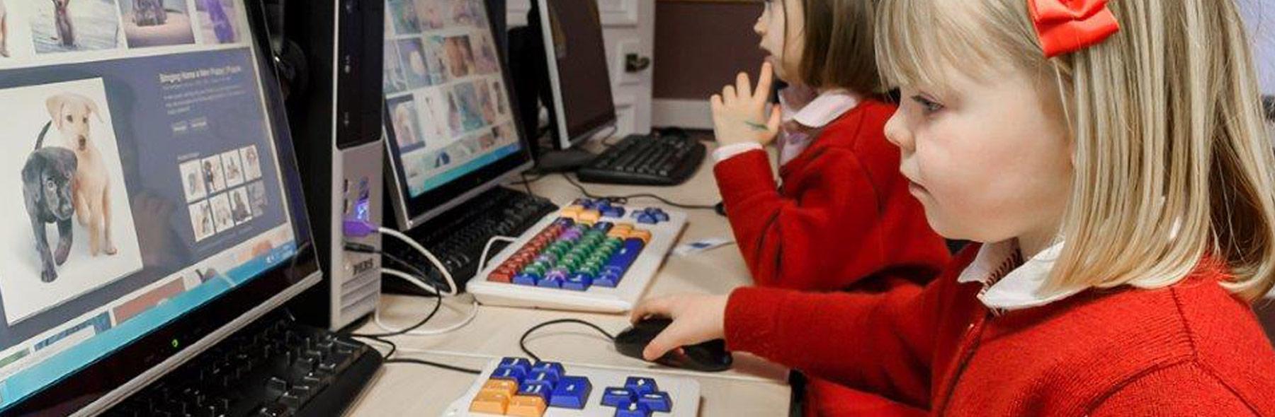 computing2