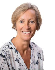 Sue-Williamson