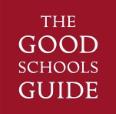 gsg logo 300