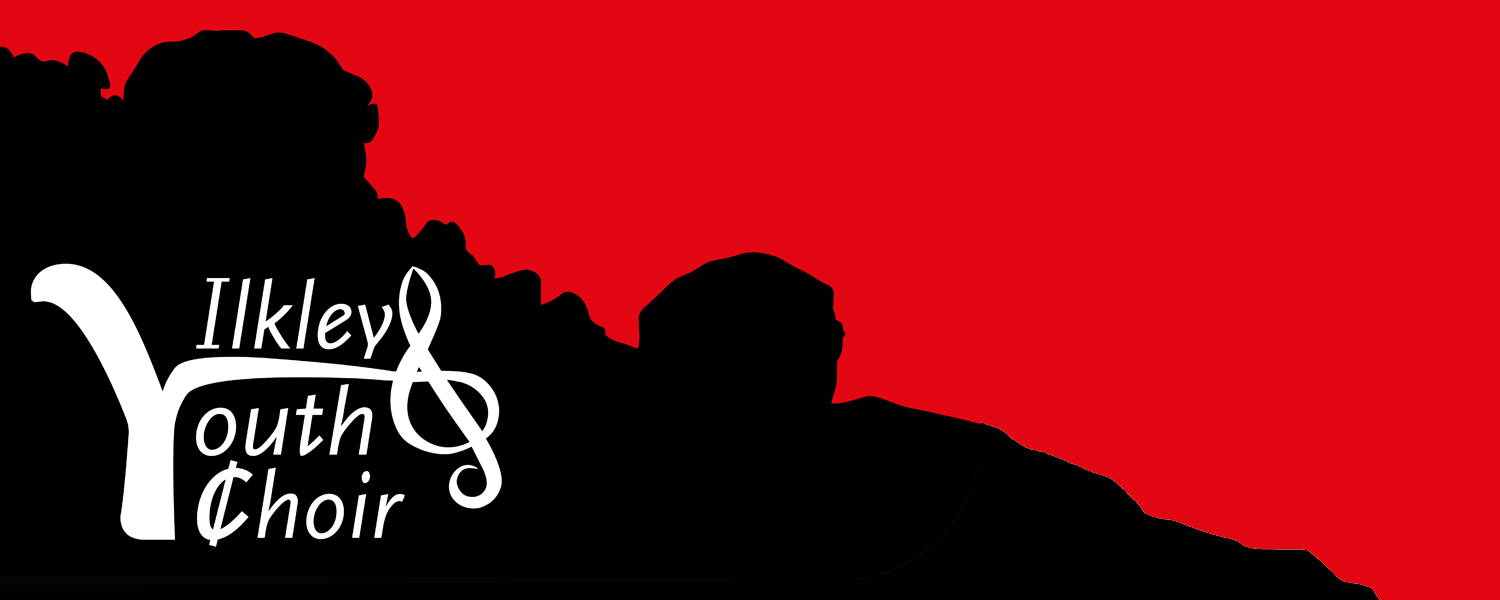 banner-red